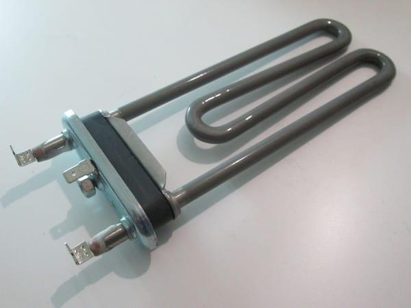 нагревательный элемент для стиралки