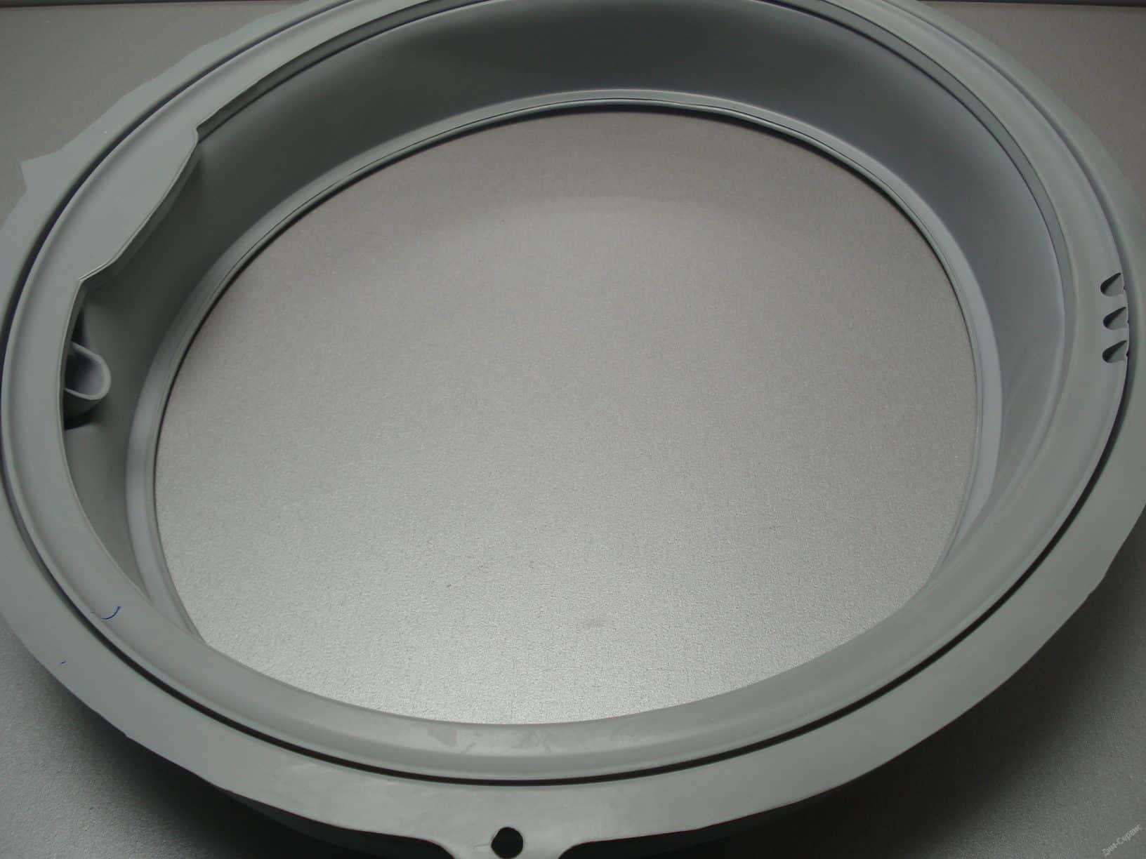 манжета на стиральную машину